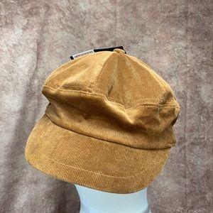 Men's Steve Madden Cap Hat NWT